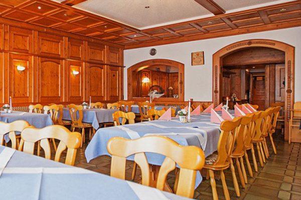 zum-braeu-toni-restaurant3